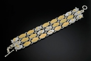 Hammond-Sass-3-row-bracelet
