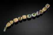 multishape-bracelet