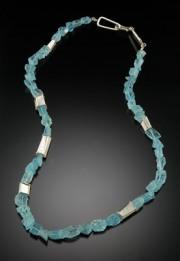 Aqua-Necklace-2