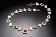 Hammond-Sass-Shapes-Necklace